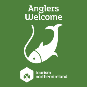 anglers-welcome-copy