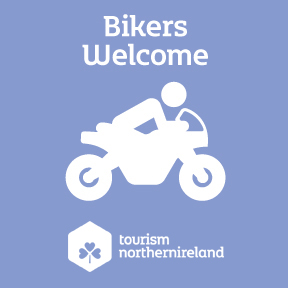 bikers-welcome