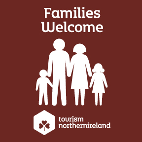 families-welcome-copy