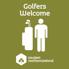 golfers-welcome