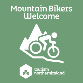 mountain-bikers-welcome